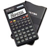 Victor 930-2 Scientific Calculator, 10-Digit LCD (VCT9302)