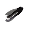 Swingline SmartTouch Stapler, Full Strip, 25-Sheet Capacity, Black (SWI66503)