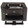 Hp LaserJet Pro P1606DN Laser Printer with Auto Duplex Printing (HEWCE749A)