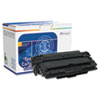 Dataproducts DPC70AP Remanufactured Toner, 15,000 Page-Yield, Black (DPSDPC70AP)