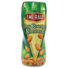 Emerald Dry Roasted Almonds, 11 oz On-the-Go Canister (DFD33601)