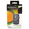 Duracell myGrid Power Clip  Tips Kit (DURPPS7US0002)