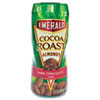 Emerald Dark Chocolate Cocoa Roast Almonds, 11 oz On-the-Go Canister (DFD86301)