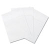 Boardwalk Low-Fold Dispenser Napkins, 1-Ply, 7 x 12, White (BWK8316)