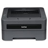Brother HL-2270DW Compact Wireless Laser Printer with Duplex Printing (BRTHL2270DW)