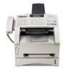 Brother IntelliFax 4100E Business-Class Laser Fax/Copier/Telephone (BRTFAX4100E)