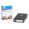 Hp RDX Removable Disk Backup System, USB, 160GB (HEWQ2040AA)