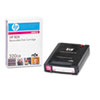 HP RDX Removable Disk Backup System, USB, 320GB (HEWQ2041AA)
