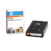 HP RDX Removable Disk Backup System, USB, 500GB (HEWQ2042AA)