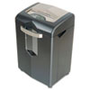 Hsm Of America shredstar PS817C Continuous-Duty Cross-Cut Shredder, 17 Sheet Capacity (HSM1030)