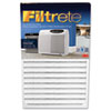 Filtrete Replacement Filter, 11 7/8 x 18 3/4 (MMMOAC250RF)