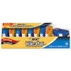 BIC Wite-Out EZ Correct Correction Tape, Non-Refillable, 1/6 x 472, 10/Box (BICWOTAP10)