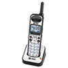 AT&T 4-Line Cordless Handset (ATTSB67108)
