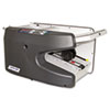 Martin Yale Model 1711 Electronic Ease-of-Use AutoFolder, 9000 Sheets/Hour (PRE1711)