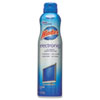 Windex Electronics Cleaner, Aerosol, 9.7 oz (DRACB702288)