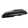 Fellowes Callisto 125 Laminator, 12 1/2 wide, 5 mil Maximum Width (FEL5729101)