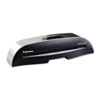 Fellowes Callisto 95 Laminator, 9 1/2 wide, 5mil Maximum Thickness (FEL5728401)