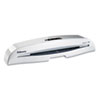 Fellowes Cosmic Laminating Machine, 12-1/2 Maximum Document Size (FEL5726301)