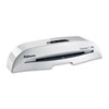 Fellowes Multipurpose Laminator, 9 x 3 Mil Maximum Document Thickness (FEL5725601)