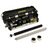 Innovera 99A1970 Remanufactured, 99A1970 (T610) Maintenance Kit, 100000 Yield (IVR99A1970)