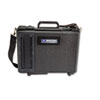 Amplivox Audio Portable Buddy Professional PA System w/Pro Wired Mic & 15-ft. Cable (APLS222)