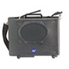 Amplivox Wireless Audio Portable Buddy Professional Group Broadcast PA System (APLSW222)