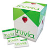 Truvia Natural Sugar Substitute, 140 Packets/Box (TRU8845)
