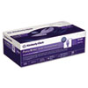Kimberly-Clark Professional* PURPLE NITRILE Exam Gloves, Small, Purple, 100/Box (KIM55081)