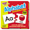 Trend Fun to Know Puzzles, Alphabet (TEPT36002)