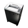 Swingline CX30-55 Large Office Cross-Cut Shredder, 30 Sheet Capacity (SWI1758583)