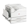 Oki B930N Digital Monochrome Laser Printer (OKI62429901)