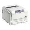 Oki C830N Wide-Format Color Printer (OKI62431601)