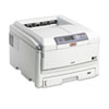 Oki C830DN Wide-Format Color Printer (OKI62431603)