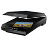 Epson Perfection V600 Photo Color Scanner, 6400 x 9600 dpi, Black (EPSB11B198011)