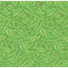 Pacon Fadeless Designs Bulletin Board Paper, Tropical Foliage, 50 ft x 48 (PAC0056255)
