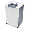 Goecolife GXC1820TD Heavy-Duty Commercial Cross-Cut Shredder, 18 Sheet Capacity (GOEGXC1820TD)