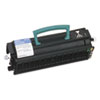 Infoprint Solutions Company 39V1642 High-Yield Toner, 9000 Page-Yield, Black (IFP39V1642)