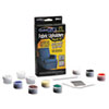 Master Caster Quick 20 ReStor-It Fabric/Upholstery Color Kit (MAS18085)