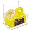 Stanley Tools Blade Disposal Kit (BOS11081)