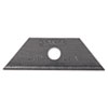 Stanley Tools Mitey-Knife Blade for 10-039K (BOS11031)