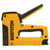 Stanley Bostitch Heavy-Duty Powercrown Tacker 5019 (BOST68)