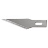 Stanley Tools Hobby Knife Blade (BOS11411)
