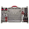 Crescent 170-Piece Professional Tool Set (CHTCTK170MP)
