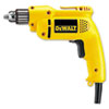 Dewalt Heavy-Duty VSR Drill, 3/8in (DWLD21002)