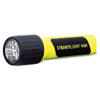 Streamlight ProPolymer LED Flashlight, Yellow/Black (LGT68202)