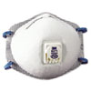 3M Particulate Respirator 8271, P95 (MMM8271)