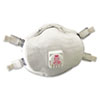 3M Particulate Respirator, 8293, P100 (MMM8293)