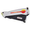 Starrett Hidden Edge Utility Knife (LST67584)