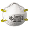 3M Particulate Respirator 8210Plus, N95 (MMM8210PLUS)