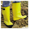Anchor Brand Slush Boots. Size 16 (ANR904016)